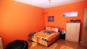 Ponúkame Vám na predaj 1 izbový byt Bratislava-Petržalka,  Strečnianska ulica