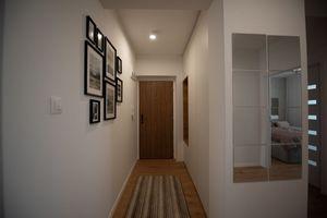 Galéria - obrázok 13