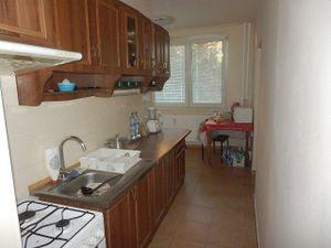 4-izbové byty v Michalovciach