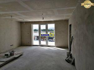 2 izbový byt (dvojizbový), Martin