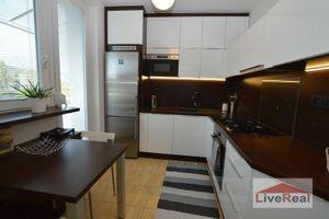 Na predaj 2 izbový byt (dvojizbový), Bratislava - Nové Mesto