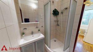 2 izbový byt Bratislava IV - Karlova Ves predaj