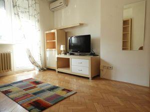 1-izbové byty na prenájom v Ružinove
