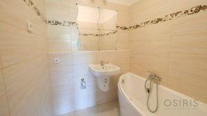5 a viac izbový byt Bratislava IV - Karlova Ves predaj