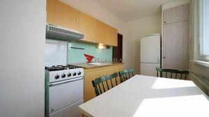 2 izbový byt Bratislava IV - Lamač prenájom