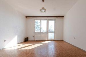 Na predaj 1 izbový byt (jednoizbový), Bratislava - Karlova Ves