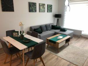 3 izbový byt Nitra prenájom