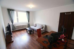 2 izbový byt - ponuka inzerátov