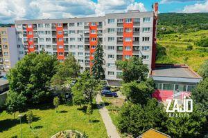 Byty na prenájom, Bratislava - Rača