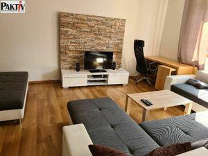 Na predaj 2 izbový byt (dvojizbový), Trnava