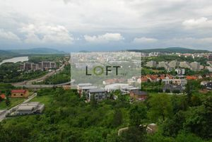 2 izbový byt Bratislava IV - Karlova Ves kúpa