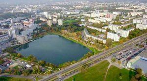 2 izbový byt s balkónom, Bratislava - Ružinov, platba v HOTOVOSTI