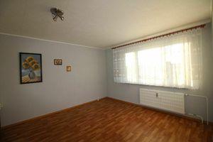 3 izbový byt Zlaté Moravce predaj