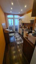 Na predaj 3 izbový byt (trojizbový), Čadca