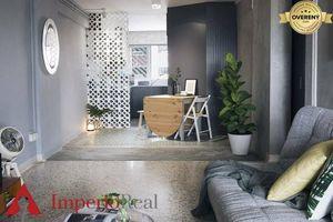 Moderný 3 izbový byt po celkovej rekonštrukcií