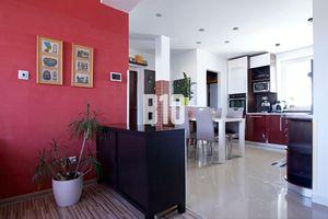TOMANOVA-Slnečný 4-izbový BYT v pokojnom prostredí