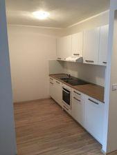 2-izbové byty na prenájom v Žiline