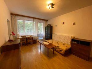 1-izbové byty na predaj v Karlovej Vsi