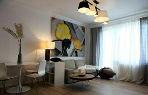 Prenájom pekného 2- izbového bytu