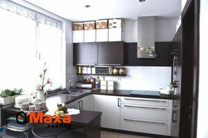 2-izbové byty na predaj v Trnave