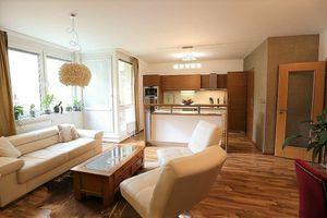 4 izbový byt (štvorizbový), Bratislava - Ružinov, str. 3