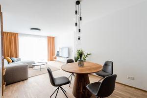 Na predaj 3 izbový byt (trojizbový), Bratislava - Záhorská Bystrica