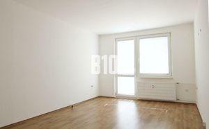 Výhodná ponuka, veľký 3 izbový byt spojený s garsónkou o výmere 106m2