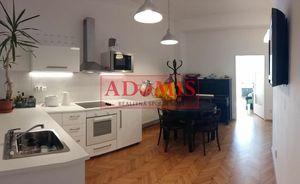 4 izbový byt (štvorizbový), Košice