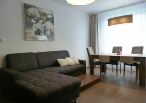 2-izb. byt, Hronského, Nové Mesto, balkón, lodžia