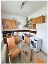 3 izbový byt, DETVA, M.R.Štefánika, 75 m2 + loggia