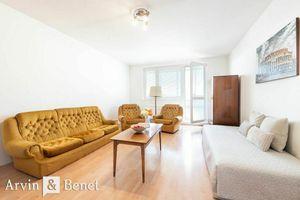 Arvin & Benet | Útulný byt s výbornou občianskou vybavenosťou