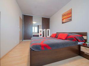Exkluzívne - útulný 2 izb. byt , 51 m2, Piešťany