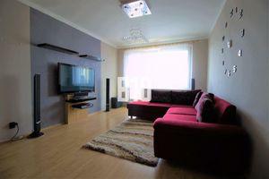 Vkusný 2 izbový byt s rozlohou 3 izbového