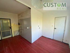 2-izbové byty na predaj na Hlinách