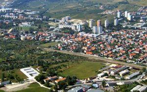 2 izbový byt s balkónom, Bratislava III - RAČA, NOVÉ MESTO, platba v hotovosti!!