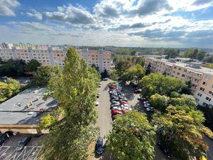 Byty na predaj, Bratislava - Ružinov