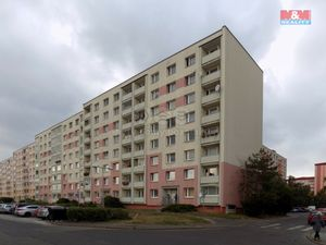 Byty Teplice (ČR), ponuka bytov na Byty.sk