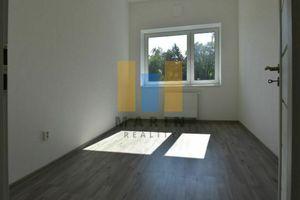 Galéria - obrázok 7