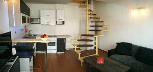 3 izbový byt Bratislava II - Vrakuňa predaj
