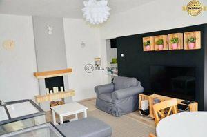 PREDAJ - Krásny 5i byt, moderne prerobený,balkon, Karlová Ves