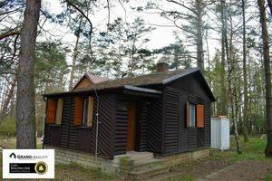 Na predaj rekreačná chata s pozemkom v Zlatníckej doline