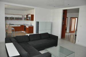 3 izbový byt v Ružinove s garážou a loggiou