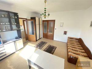 1 izbový byt (jednoizbový), Bratislava - Karlova Ves