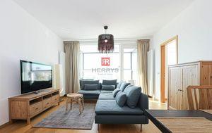 3 izbový byt Bratislava I - Staré Mesto predaj