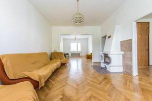 Na prenájom 3 izbový byt (trojizbový), Piešťany