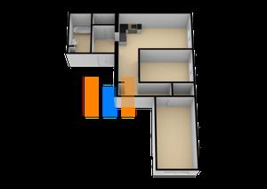Galéria - obrázok 19