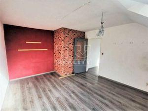 2 izbový byt Žilina predaj