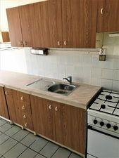 3-izbové byty na predaj v Seredi