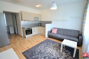 Directreal ponúka Praktický byt v super lokalite blízko centra a autobusovej stanice, voľný od 1.7.2