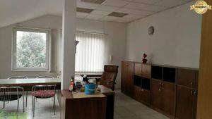Predaj : Podkrovný byt 150 m2 v centre mesta